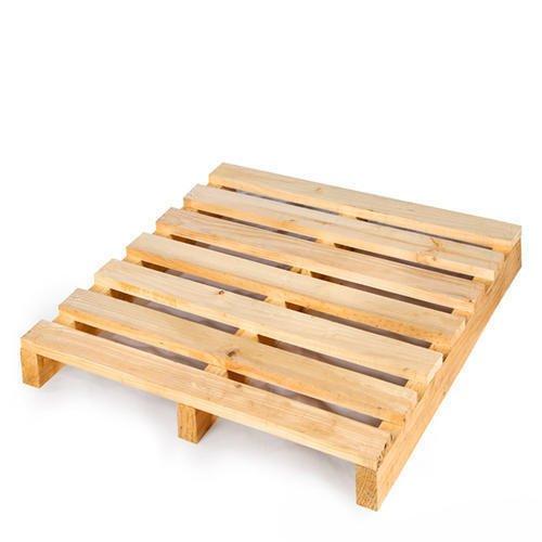pallet gỗ giá rẻ vũng tàu