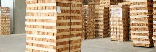 địa chỉ bán gỗ pallet tại Đồng Nai