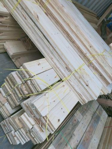 nơi thu mua pallet gỗ
