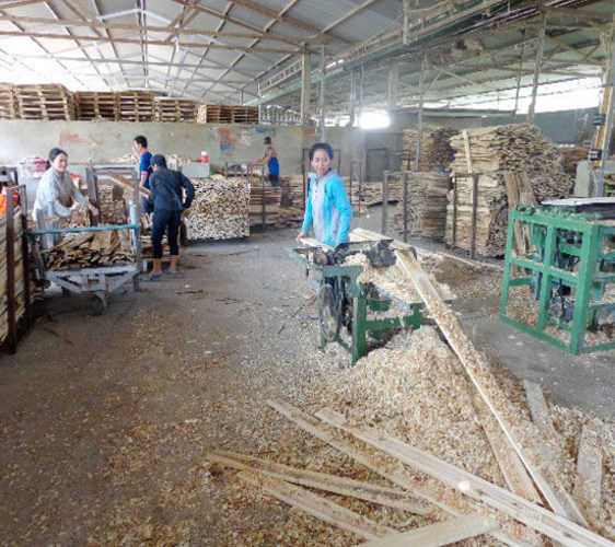 thu mua thu mua pallet gỗ cũ đồng naipallet gỗ cũ đồng nai